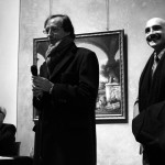 Foto della Mostra: La Fucina Delle Arti